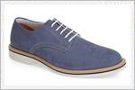 مدل های جدید کفش مردانه 2016
