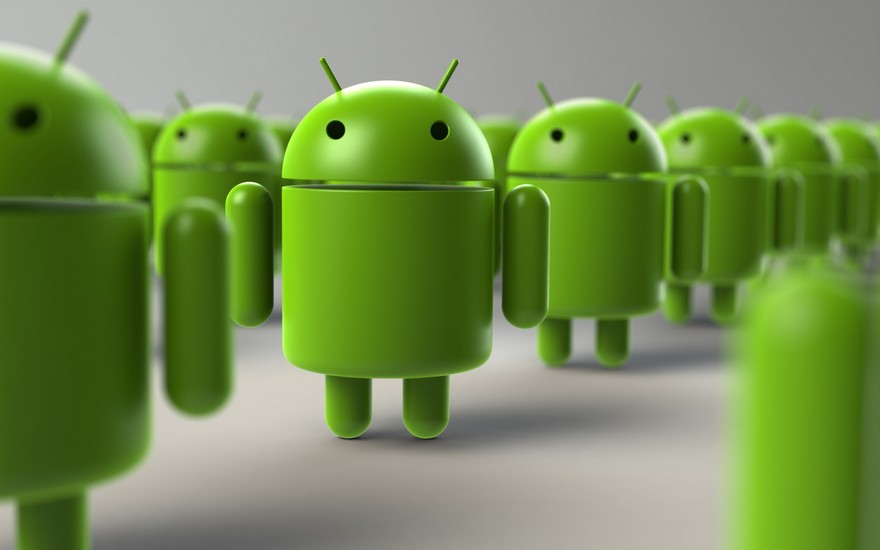 Pure APK,Pure APK install,آموزش اندروید,آموزش نصب برنامه اندروید,ترفند اندروید,دانلود برنامه اندروید,نصب اندروید از کامپیوتر,نصب برنامه اندروید,android,windows