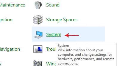 آموزش ویندوز 10,اخبار ویندوز 10,ترفند ویندوز 10,تنظیمات ویندوز 10,سایه پنجره ویندوز 10,غیرفعال کردن سایه ویندوز 10,ویندوز,how to disable shadow in windows 10