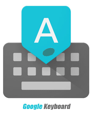 Auto correct,Google Keyboard,آموزش,اندروید,ترفند,تصحیح خودکار,غیرفعال کردن تصحیح خودکار,کیبورد گوگل,turn off auto correct on google keyboard android,کیبورد