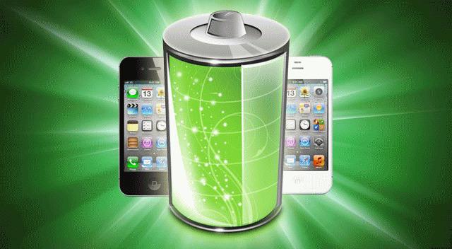increase mobile iPhone battery life,Fitness Tracking,آموزش,آیفون,افزایش باتری,باتری,ردیاب تناسب اندام,ترفند افزایش عمر باتری آیفون با غیرفعال کردن Fitness Track