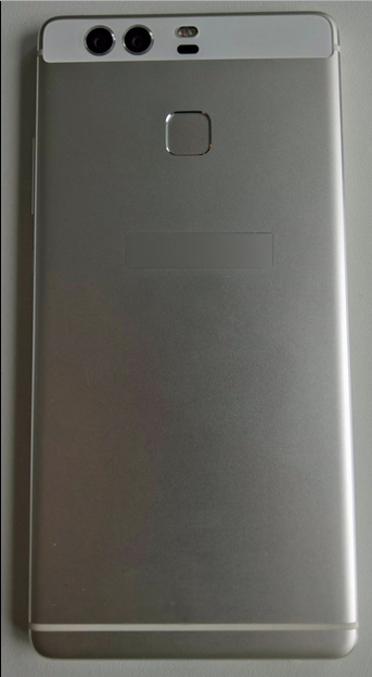 Huawei P9 در 9 مارس معرفی میشود