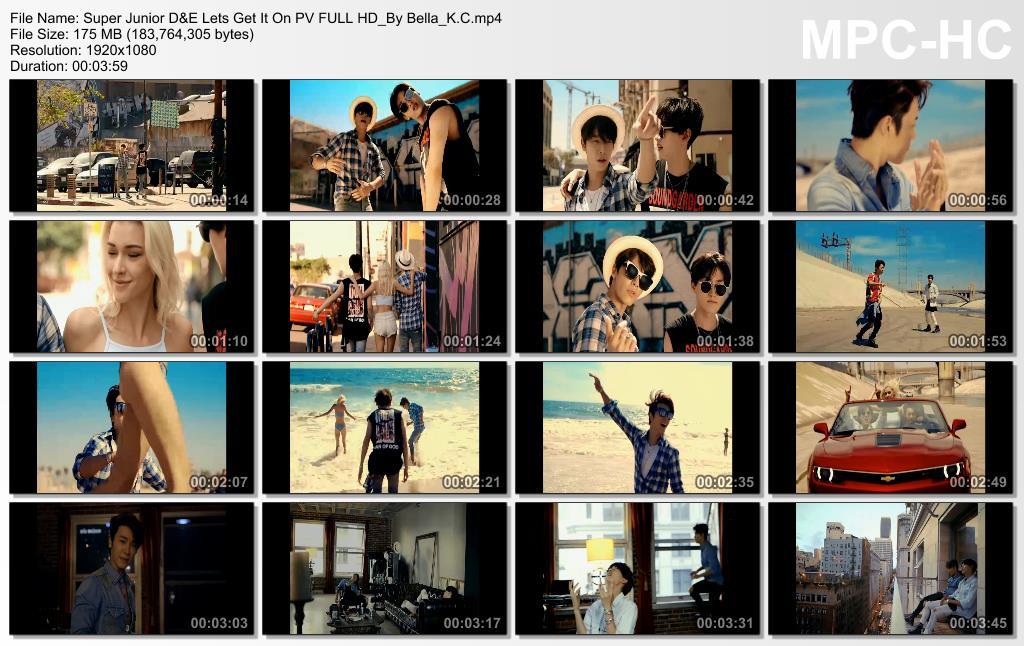 http://s7.picofile.com/file/8241679934/Super_Junior_D_E_Lets_Get_It_On_PV_FULL_HD_By_Bella_K_C.jpg