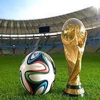 اختراعی که آلمان را قهرمان جام جهانی کرد