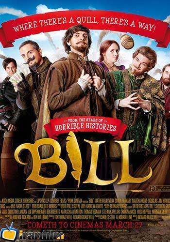 دانلود فیلم Bill