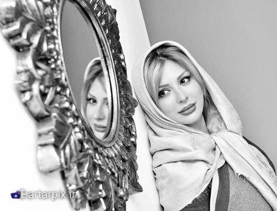 http://s7.picofile.com/file/8242039500/www_bartarpix_ir_nioosha_zighami_esfand_94.jpg