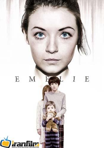 دانلود فیلم Emelie