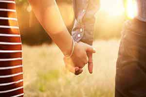 ملاحظاتی که افراد باید در روابط زناشویی در نظر بگیرند , همسرداری و ازدواج