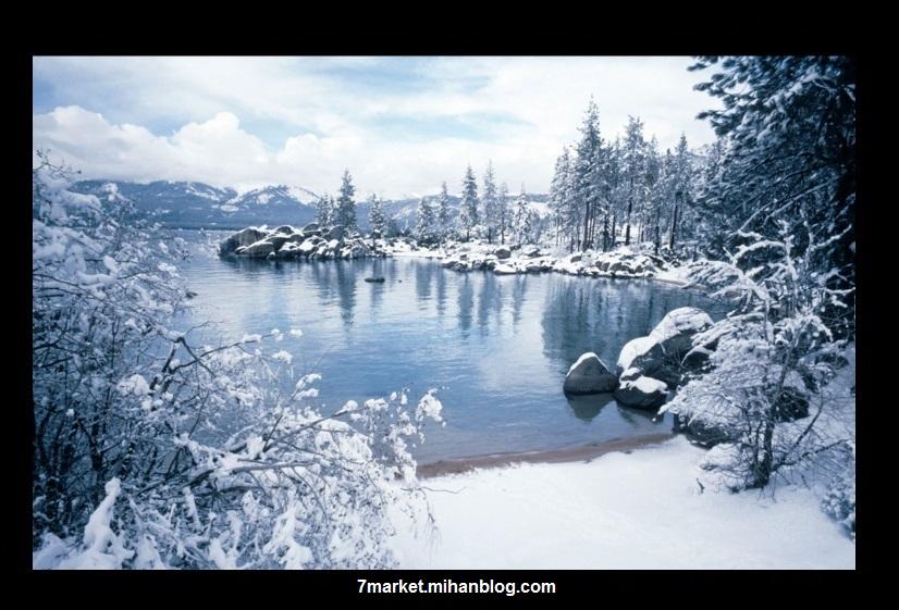 http://s7.picofile.com/file/8242192926/11180_873.jpg