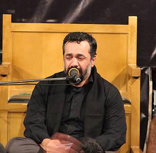 تصویر: http://s7.picofile.com/file/8242395792/moharam92_s1p6.jpg