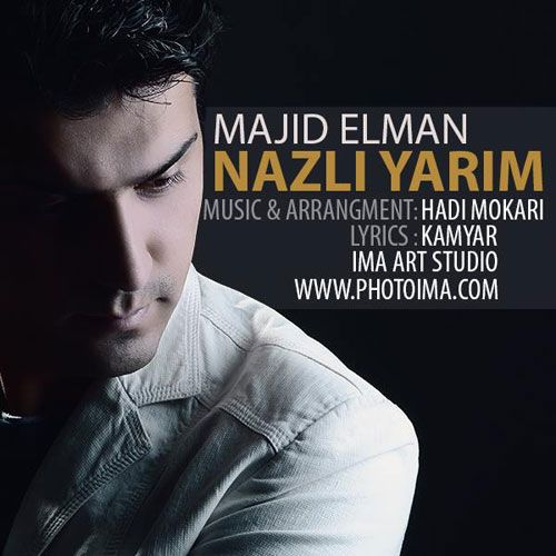 http://s7.picofile.com/file/8242480418/Majid_Elman_Nazli_Yarim.jpg