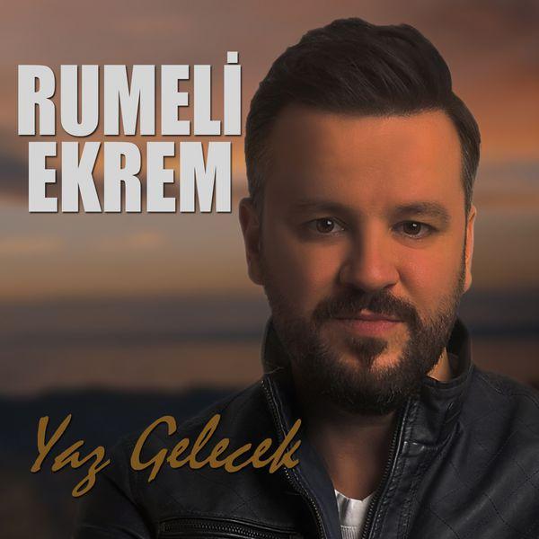 http://s7.picofile.com/file/8242613426/Rumeli_Ekrem_Yaz_Gelecek_2016_Single.jpg