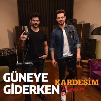 http://s7.picofile.com/file/8242615618/Murat_Boz_Giderken_Kardesim_Benim.jpg