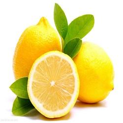 خواص لیمو ترش چیست