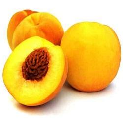 خواص میوه هلو چیست