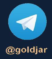 ورود به کانال کتابخانه تلگرام