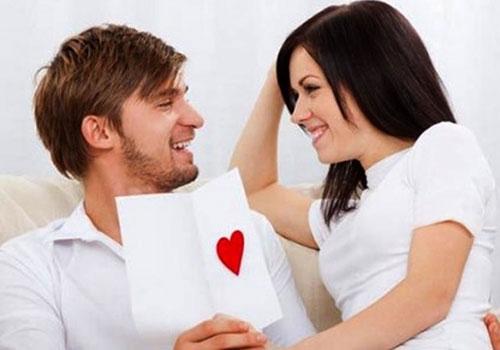 جذابیت جنسی مهمترین فاکتور در انتخاب همسر ! , همسرداری و ازدواج