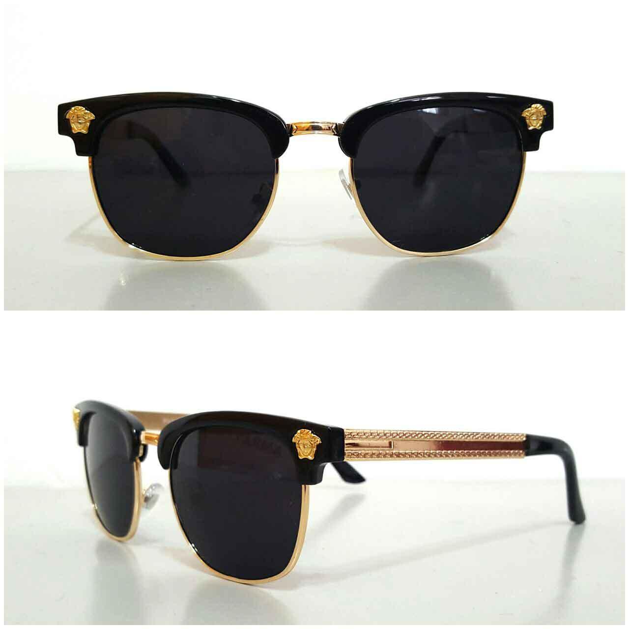 خرید عینک آفتابی 2015 مارک ورساچ