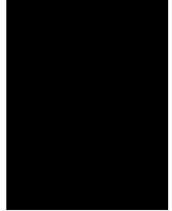 لوگوی پایگاه خبری تحلیلی معجزات