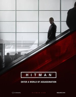 Hitman - Intro Pack PlayStation 4