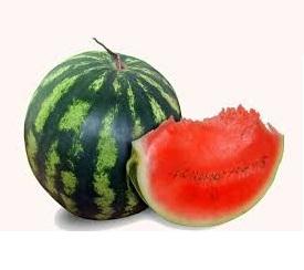هندوانه چه خاصیتی دارد