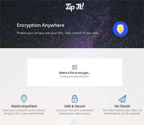 آموزش رمز گذاری,آموزش ویندوز,ترفند ویندوز,رمزگذاری,رمزگذاری روی فایل,فایل رمزدار,گذاشتن پسورد روی فایل ها,نرم افزاری برای گذاشتن رمز روی فایل ها,پسورد,password