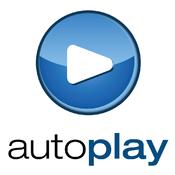 آموزش Autoplay ویندوز 10,آموزش ویندوز 10,پخش خودکار ویندوز 10,ترفند ویندوز 10,تنظیم Autoplay ویندوز 10,خاموش کردن Autoplay ویندوز 10,ویندوز 10,ترفندهای ویندوز