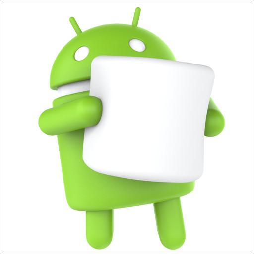 Smartlock اندروید مارشمالو,آموزش Smart lock اندروید,آموزش اندروید,آموزش اندروید 6,آموزش اندروید مارشمالو,آموزش قفل هوشمند اندروید,ترفندهای اندروید,android 6