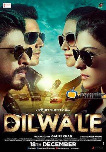 http://s7.picofile.com/file/8242905200/Dilwale.jpg