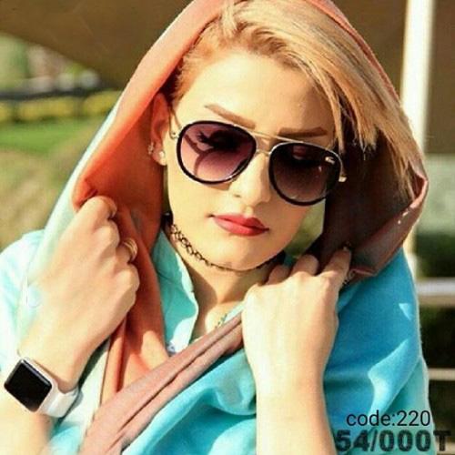 عینک آفتابی لاگوست  Lacoste مدل L683s