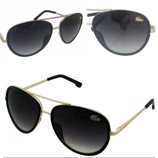 عینک آفتابی لاگوست  Lacoste مدل 8363