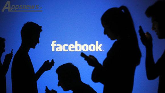 تا سال 2098 تعداد کاربران فوت شده فیس بوک از تعداد کاربران زنده آن بیشتر خواهد شد!
