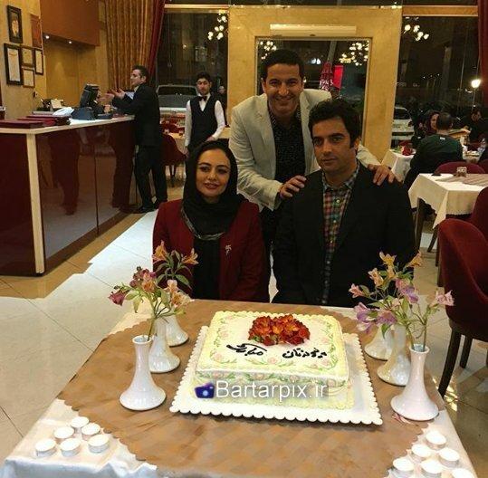 http://s7.picofile.com/file/8243008450/www_bartarpix_ir_yekta_naser_va_hamsarsh_manocehr_hadi_1_.jpg