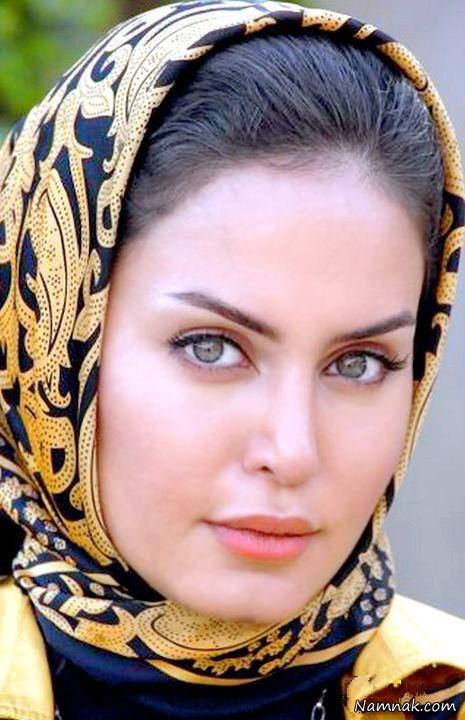 عکسی از النازشاکر دوست