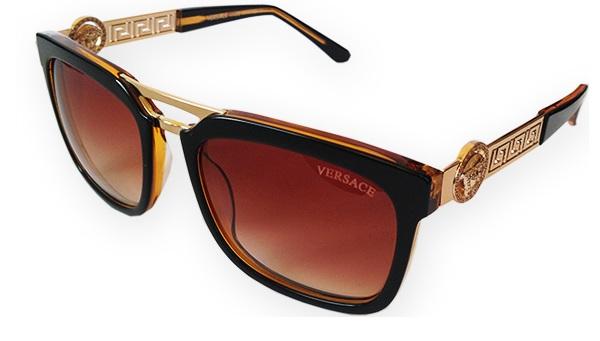 عینک ورساپه جدید 280