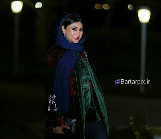 http://s7.picofile.com/file/8243249468/www_bartarpix_ir_pangah_kilo_albalo_4_.jpg