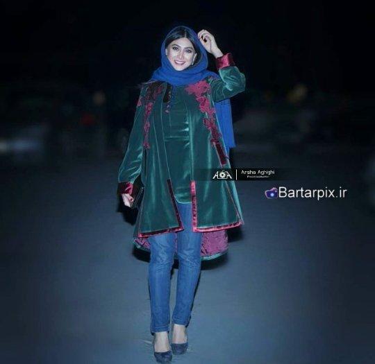 http://s7.picofile.com/file/8243249534/www_bartarpix_ir_pangah_kilo_albalo_7_.jpg