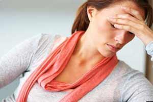 برنامه دو هفتهای برای کاهش و کنترل استرس , روانشناسی