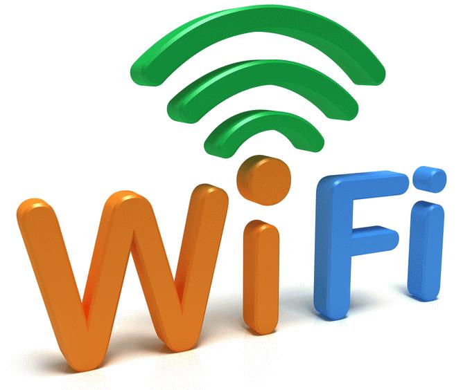 آموزش اندروید,آموزش نرم افزار Fing,آموزش نرم افزار اندروید,شناسایی دستگاه های متصل به اینترنت,نرم افزار Fing,نرم افزار مدیریت شبکه اندروید,نرم افزار اندروید