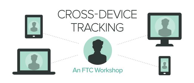 cross device trackingتبلیغات چند دستگاهی
