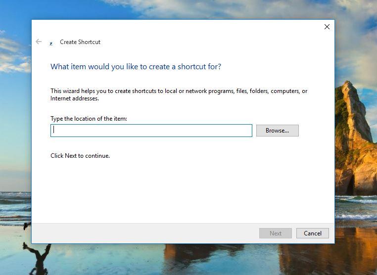 آموزش ویندوز 10,ترفند خاموش شدن ویندوز,ترفند زمانبندی خاموش شدن ویندوز,ترفند ویندوز,ترفند ویندوز 10,ترفند,اموزش,ویندوز,ویندوز 10,windows 10,آموزش کامل ویندوز 10