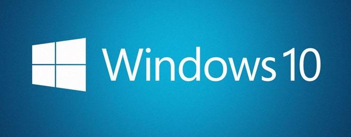 ترفند ویندوز,حالت شیشه ای برای ویندوز 10,شفافیت پنجره ها در ویندوز 10,ویندوز 10,ویندوز,ترفندهای ویندوز 10,اموزش ویندوز10,ترفند,اموزش,ترفند ویندوز 10,windows 10