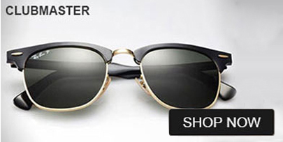 عینک آفتابی ریبن کلاب مستر