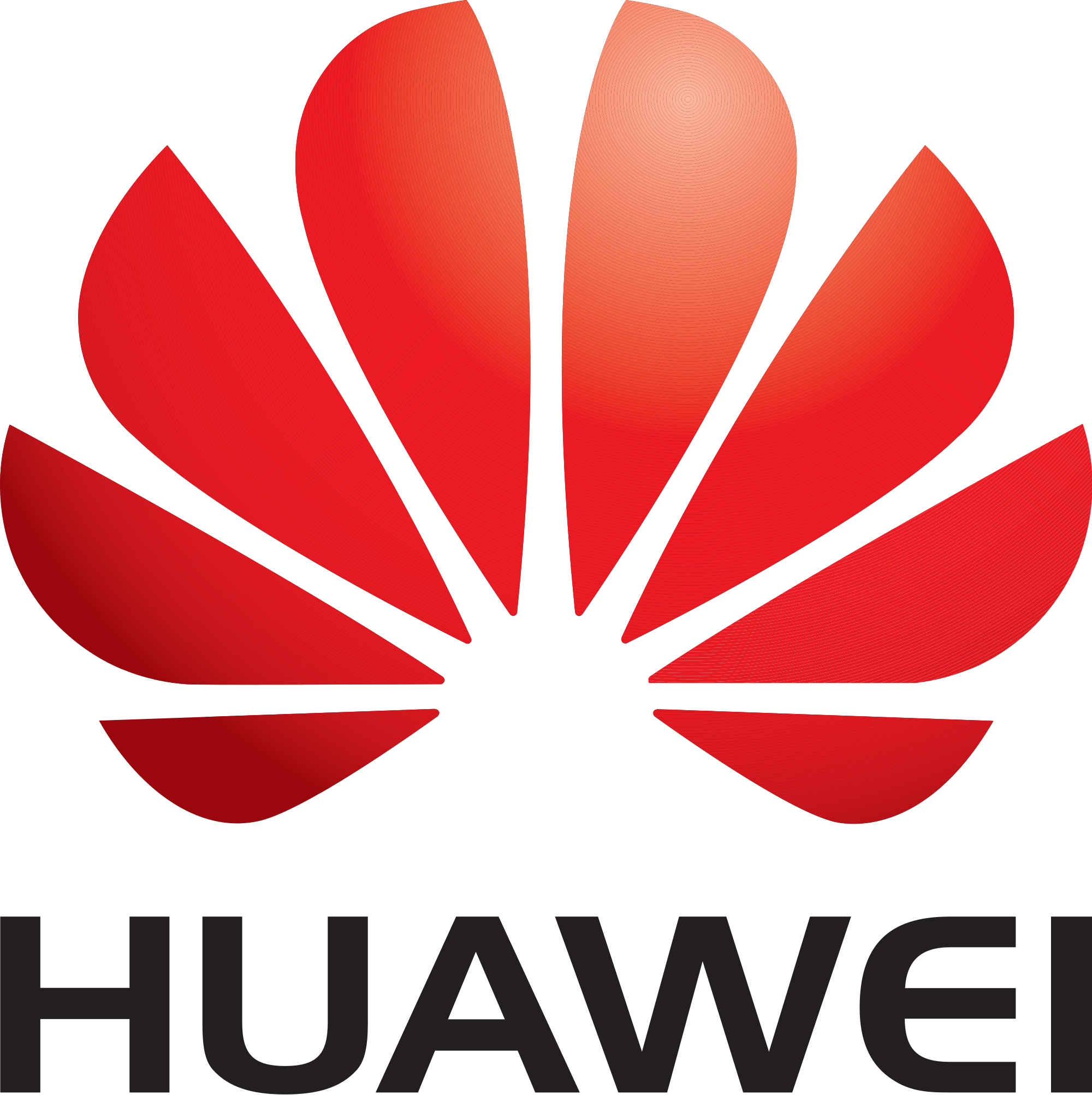 Huawei P9 دوربین دوگانه دارد