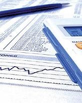 دانلود پروژه استاندارد های حسابداری