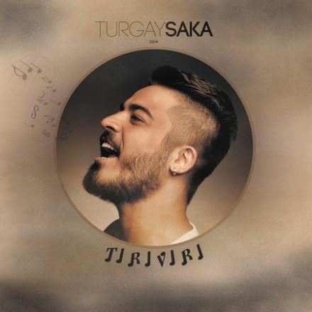 http://s7.picofile.com/file/8244026842/Turgay_Saka_Tiriviri_440x440.jpg
