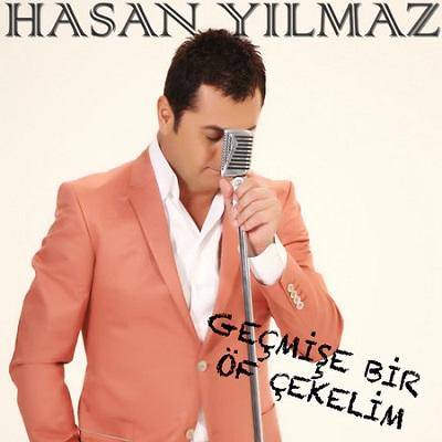 http://s7.picofile.com/file/8244030418/Hasan_Yilmaz_Gecmise_Bir_Of_Cekelim.jpg