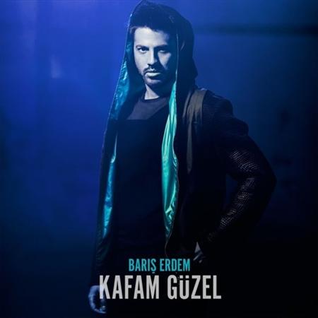 http://s7.picofile.com/file/8244035718/Baris_Erdem_Kafam_Guzel.jpg