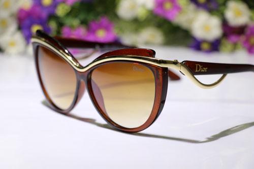 خرید عینک dior زنانه