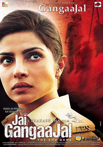 دانلود فیلم Jai Gangaajal